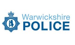Warwickshire Police