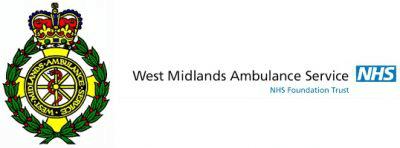 West Midlands Ambulance Service