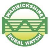 Warwickshire Rural Watch logo