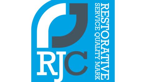 RJC RSQM logo