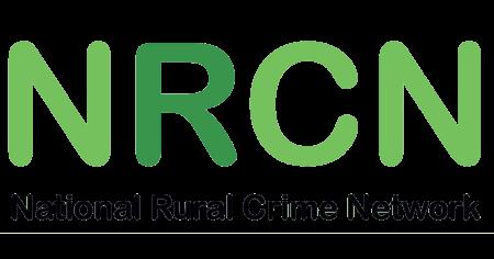 National Rural Crime Network logo