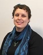 Emma Alaball, Personal Assistant