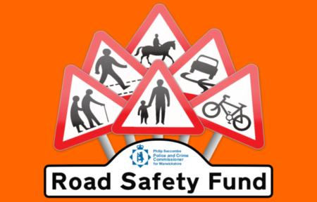 road safety fund