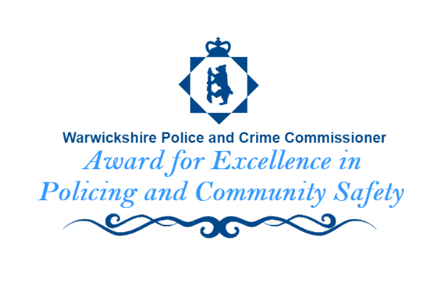 Nominate your policing and community safety hero!