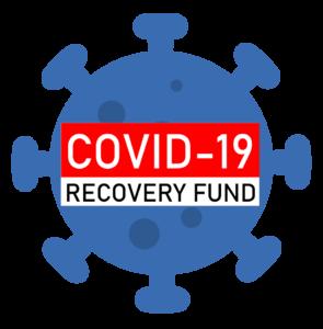 Covid-19 Recovery Fun logo